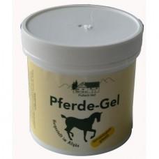 Konjski gel 250 ml.