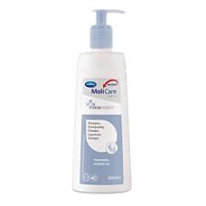 Molicare Skin, šampon za lase (500 ml)