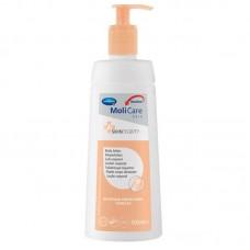 Molicare Skin, losjon za telo (500 ml)