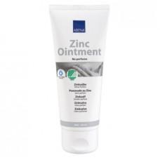 Abena Skincare neodišavljeno cinkovo mazilo (100 ml)