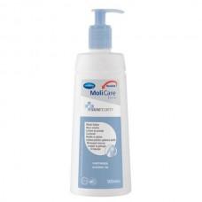 Molicare Skin, čistilni losjon 500 ml