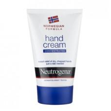 Neutrogena odišavljena krema za roke (50 ml)