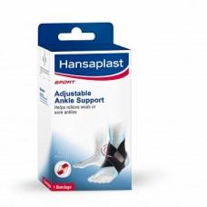 Bandaža za gleženj Hansaplast