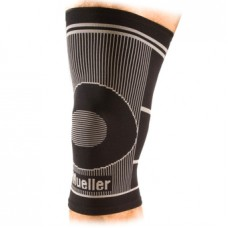 Mueller 4-way stretch, manšeta za koleno