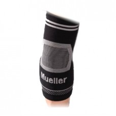 Mueller 4-way stretch, manšeta za komolec