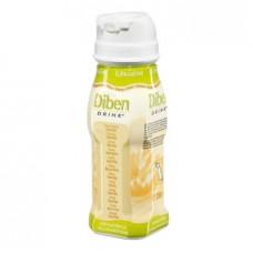 Diben Drink, okus vanilija 200ml