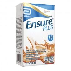 Ensure Plus, čokolada (220 ml)