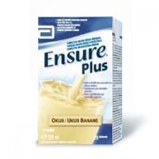 Ensure Plus, banana (220 ml)