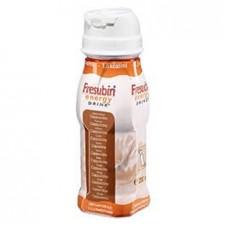 Fresubin Energy, okus cappuccino 200ML