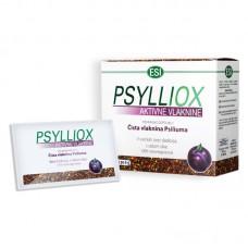 Psylliox aktivne vlaknine (20 vrečk za napitke)